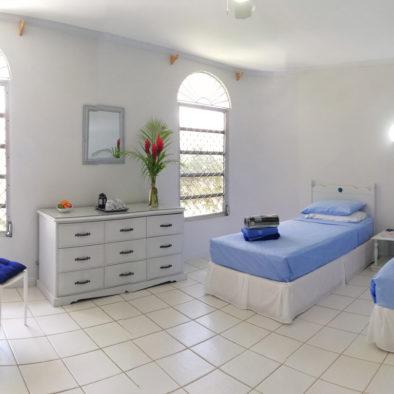 Seashell Room 10