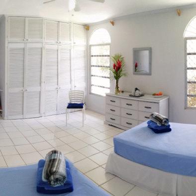 Seashell Room Gif