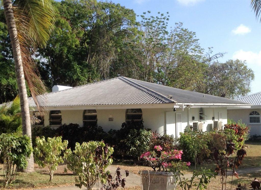 Barbados Palm Tree Villa Mullins Barbados Rental Villa at very competitive price
