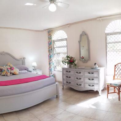 Master Bedroom Featured